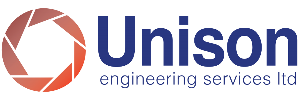 Unison Engineering Pasteurizers