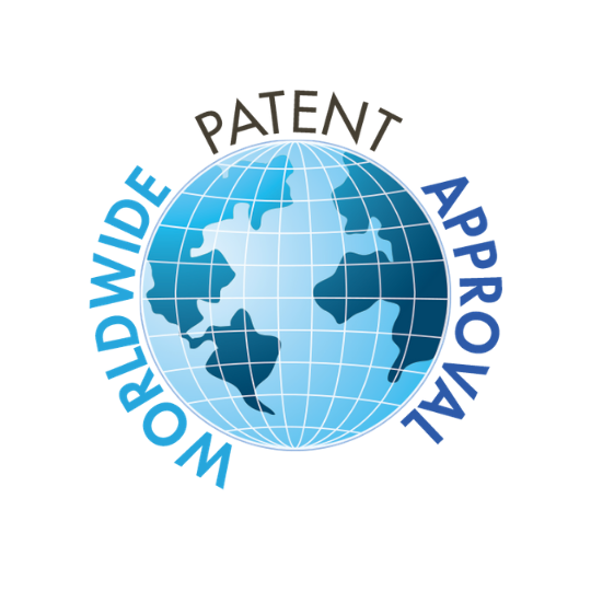 World patent HEIST integrity testing