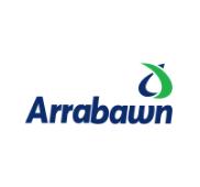 Arrabawn Dairy